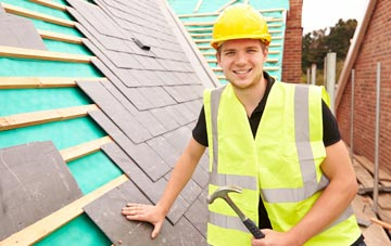 find trusted Isle Of Wight roofers