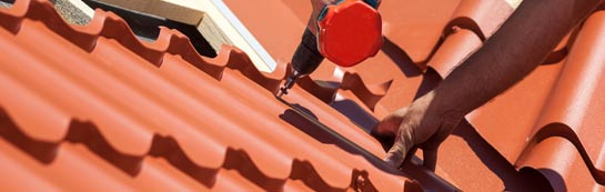 save on Isle Of Wight roof installation costs