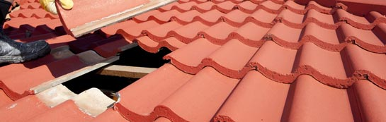 compare Isle Of Wight roof repair quotes